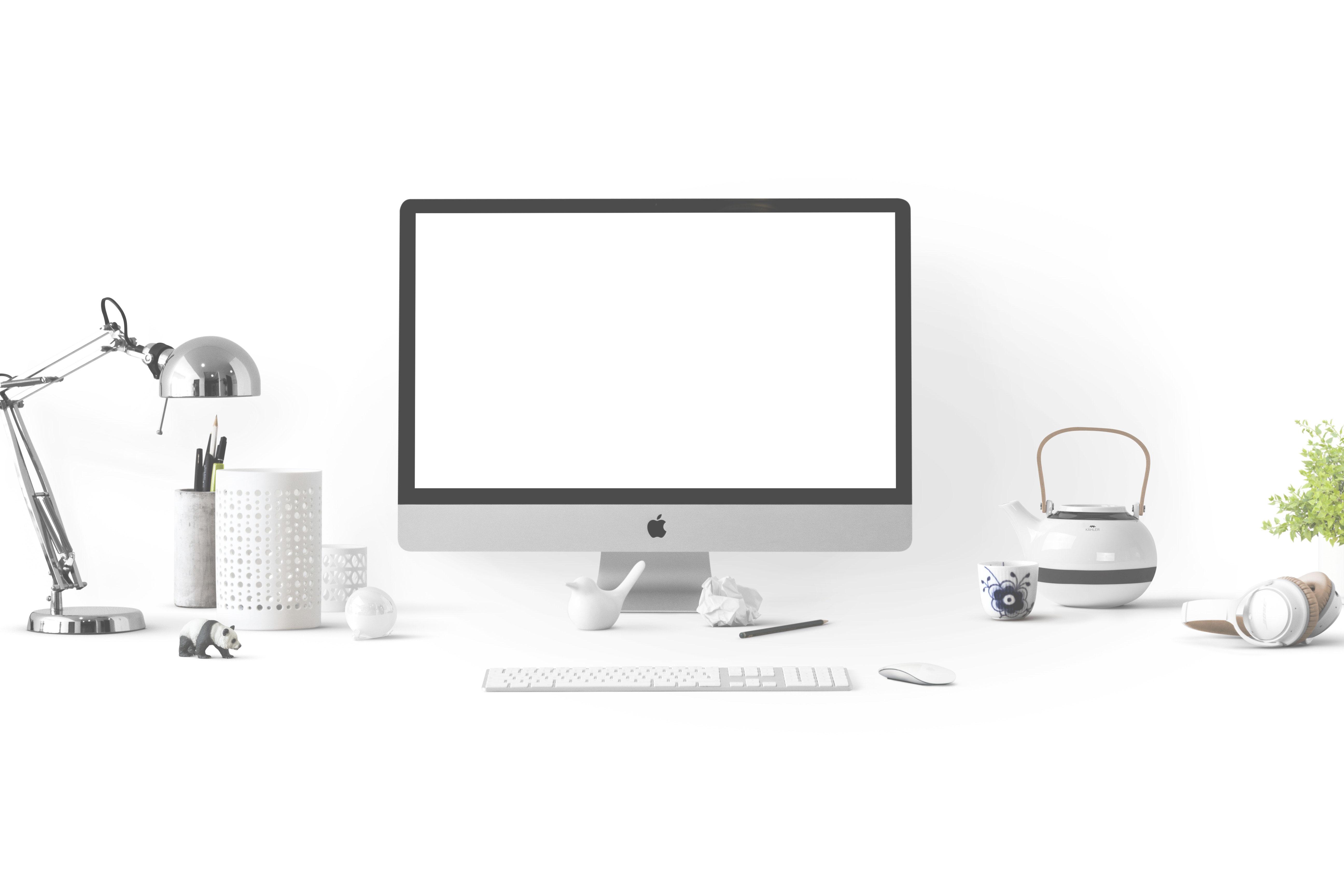 zel-designs-web-design-2019-a